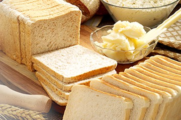 Margarina Colombo Uso Geral – Sem Sal