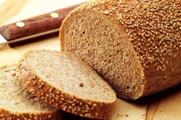 Pão Minus