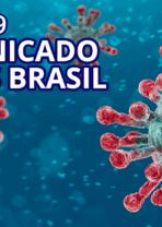COVID-19 – Comunicado Bakels Brasil